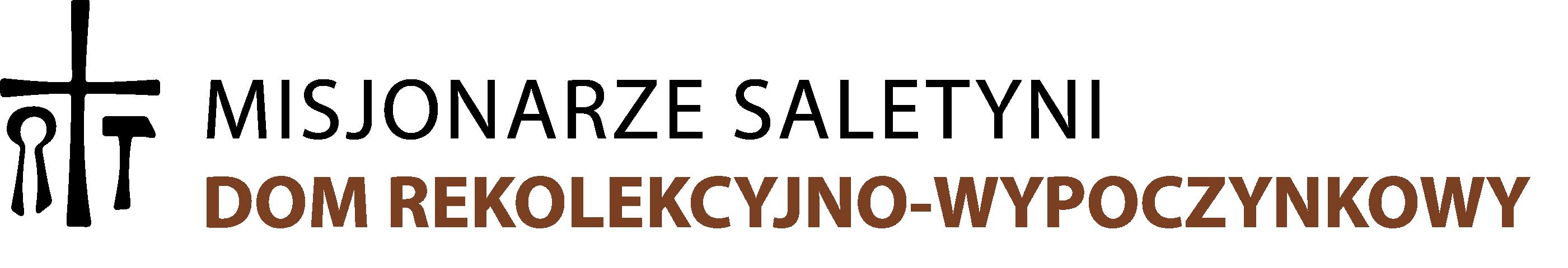 """Saletyński Dom Rekolekcyjno-Wypoczynkowy """"Maleńka"""""""